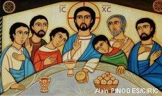 St Stanislas