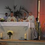 4 Consécration2
